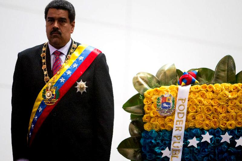 Foto: EFE / La Hora Ecuador