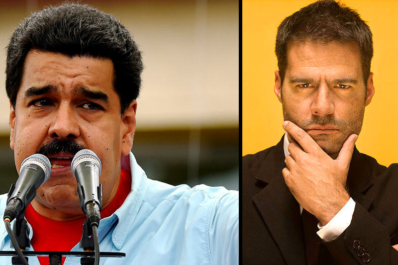 Nicolas-Maduro-vs-luis-chataing-2