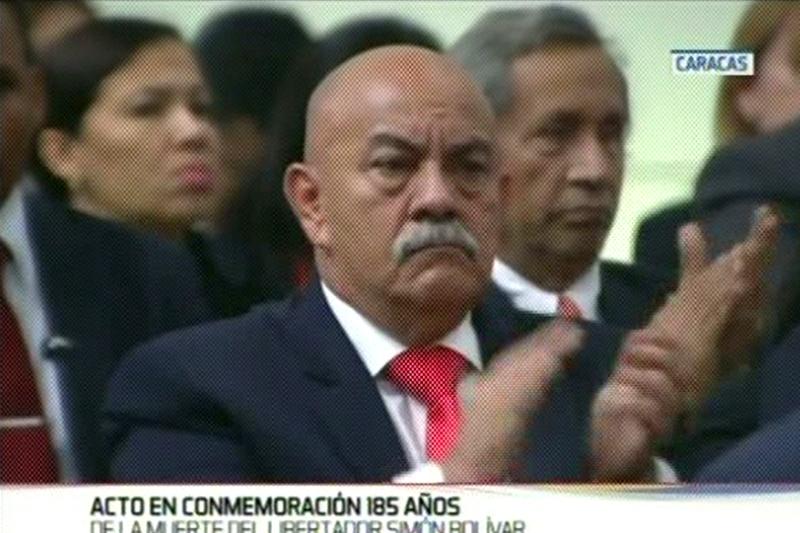 Captura VTV/ La Patilla.