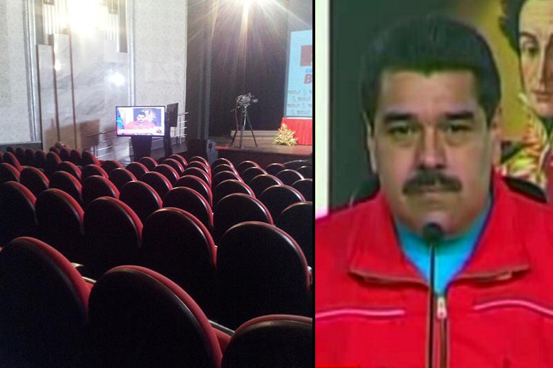 maduro-habla-derrota-psuv-elecciones-6d
