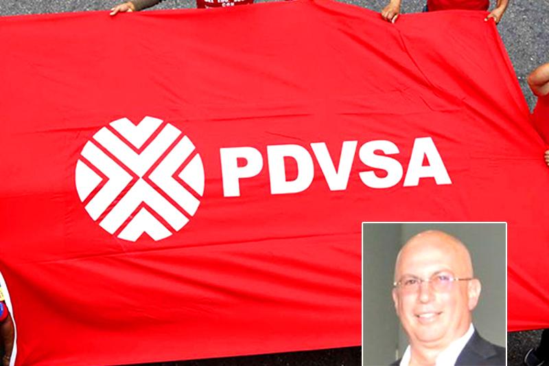 pdvsa-roberto-rincon-fraude