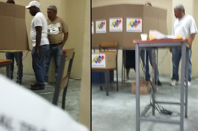 voto-asistido-elecciones-6d