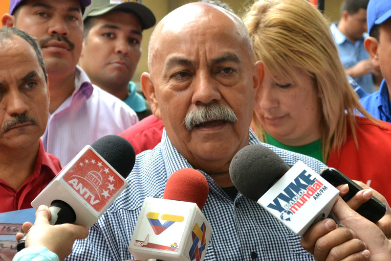 Foto: concejomunicipalbolivarianolibertador.blogspot.com