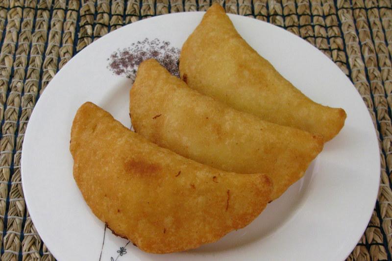 Foto: cocinayrecetasdevenezuela.com