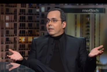 """¡DESATÓ POLÉMICA! JJ Rendón anunció la """"muerte de la MUD"""" y pidió nueva alianza opositora"""