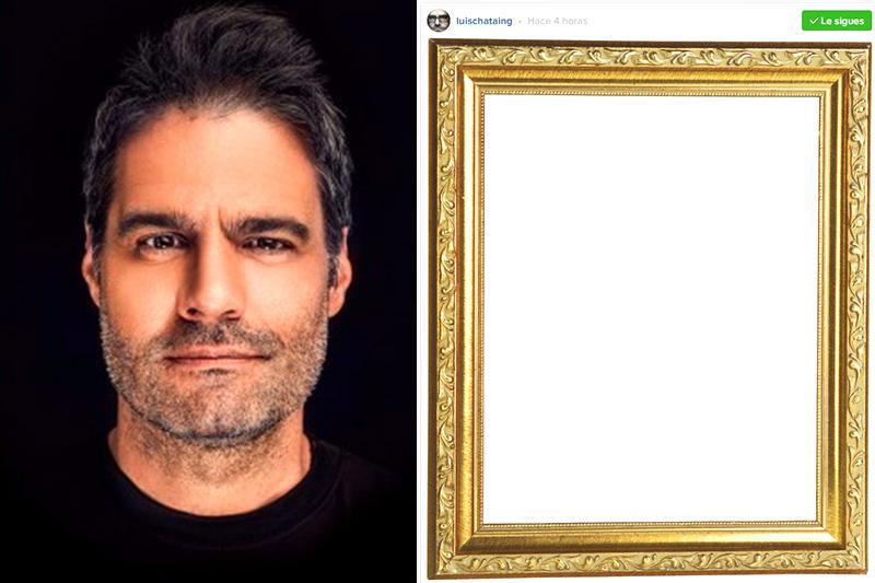 Luis-chataing-guerra-de-retratos