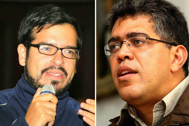 Miguel-Pizarro-vs-Elias-Jaua