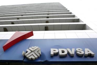 ¿QUÉ TAL? Opep: Pdvsa dejó de producir 130.000 barriles diarios en octubre