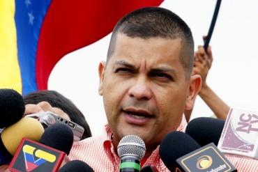 ¡QUÉ CREATIVO! Gobernador del Zulia atribuyó los constantes apagones a eventos sobrevenidos y actos terroristas (+qué descaro)