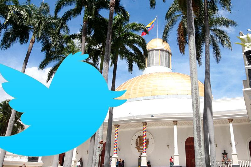 Twitter-de-la-Asamblea-NACIONAL