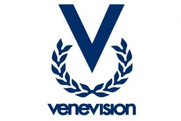 Señal de Venevisión – EN VIVO