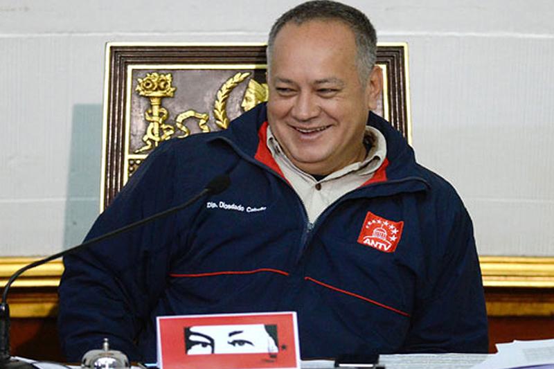 Foto: elestimulo.com