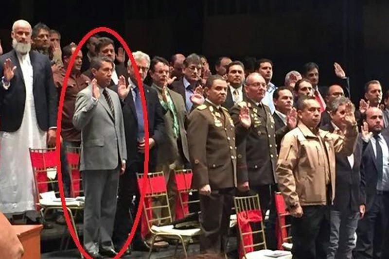 henri-falcon-consejo-nacional-productivo-decreto-economico