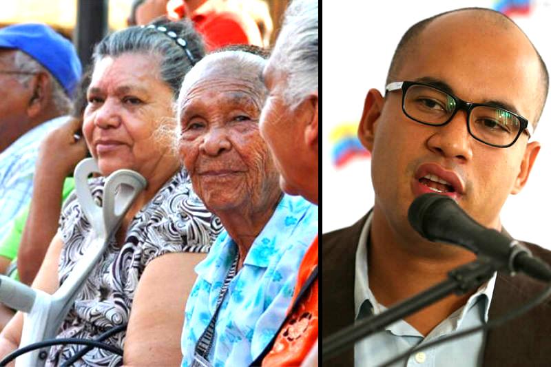 Hector-Rodriguez-abuelos-pensionados