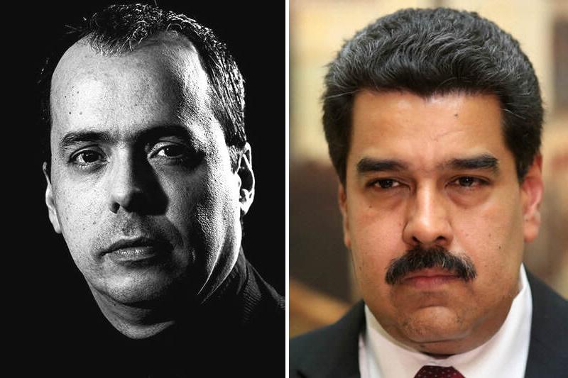 JJ-Rendon-a-Nicolas-Maduro