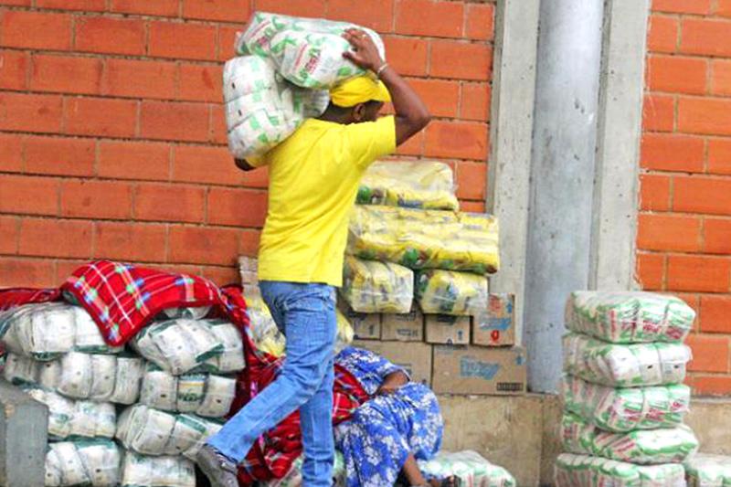Foto: YKVE Mundial.