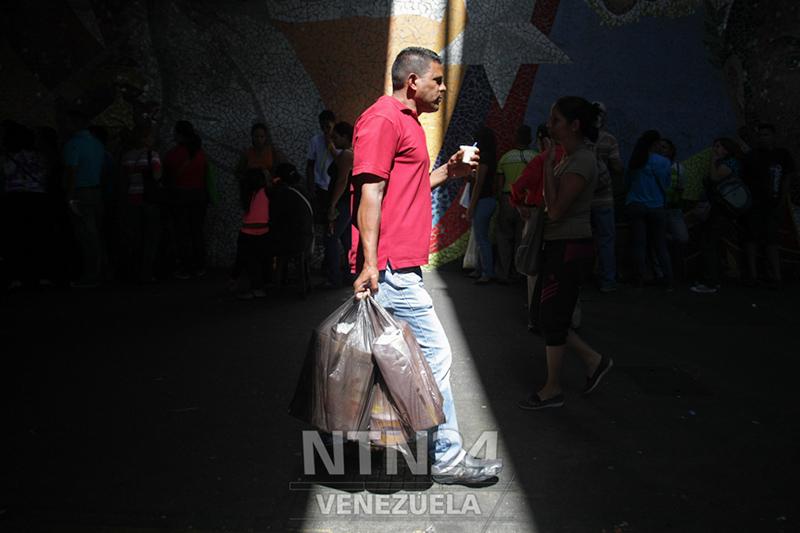 Foto: NTN24