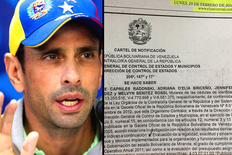 henrique-capriles-contraloria