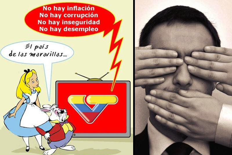 Imagen: @edoilustrado/ Archivo.
