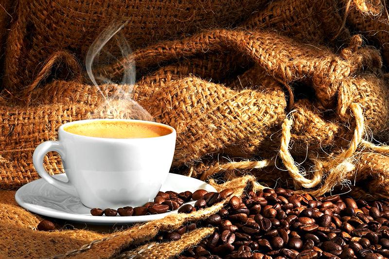 Foto: Mentesalternas.com