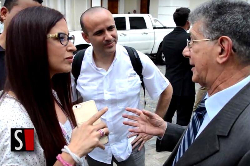 Captura Video Sumarium.