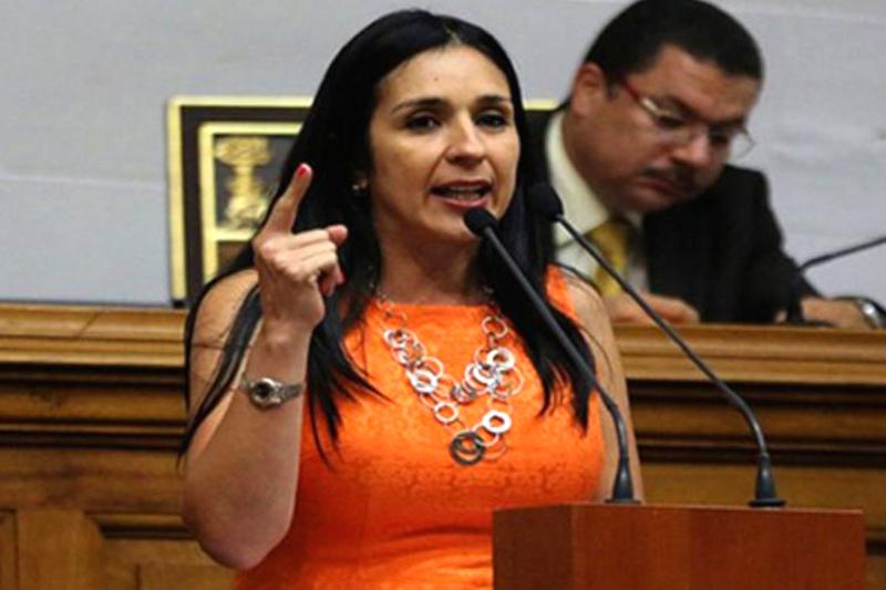Foto: Agencias / Panorama.