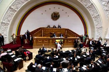 ¡TE LO CONTAMOS! ¿Por qué en Venezuela no se puede hacer un juicio político contra Maduro?