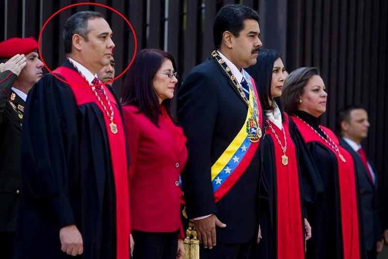 Foto: El Nuevo Herald.