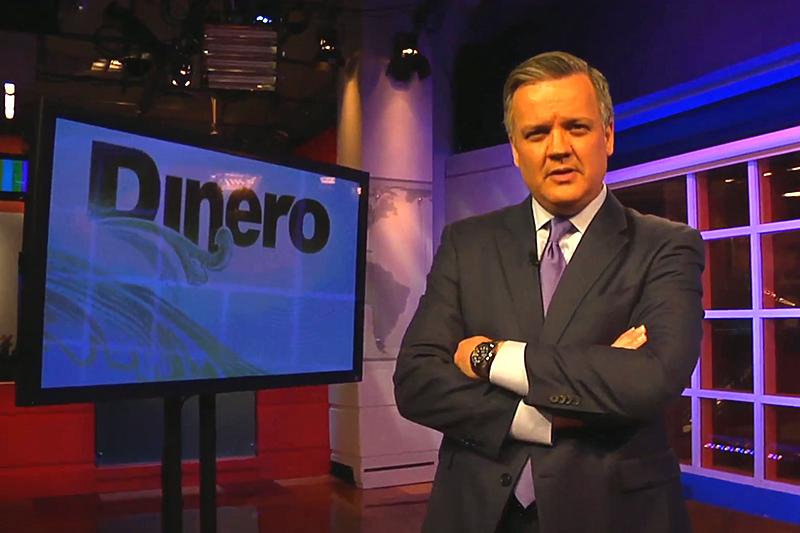 Foto: CNN dinero