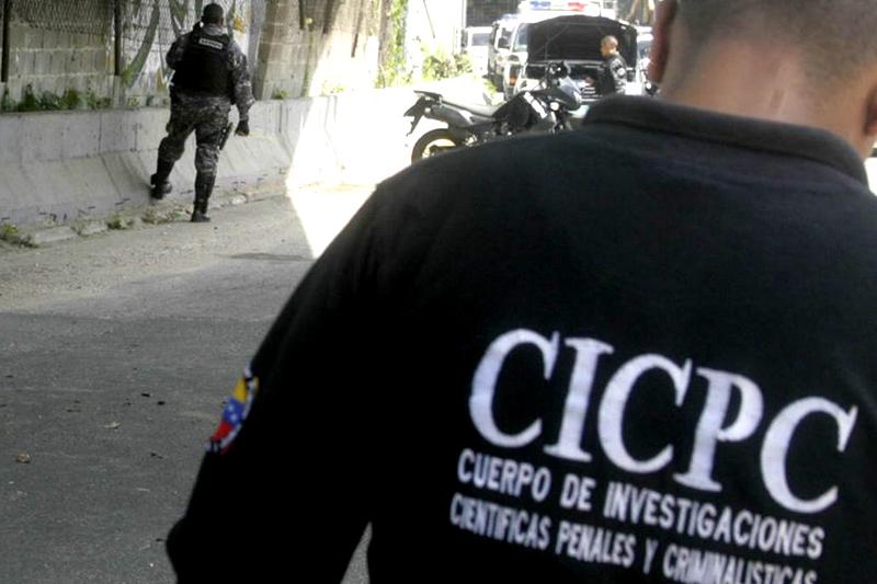 asesinato-cicpc-core-4