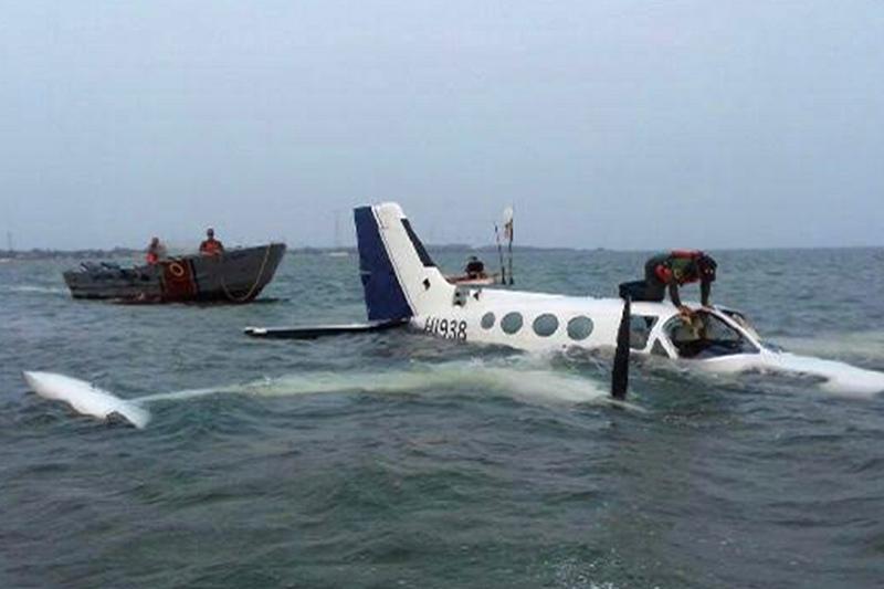 avioneta-lago-de-maracaibo