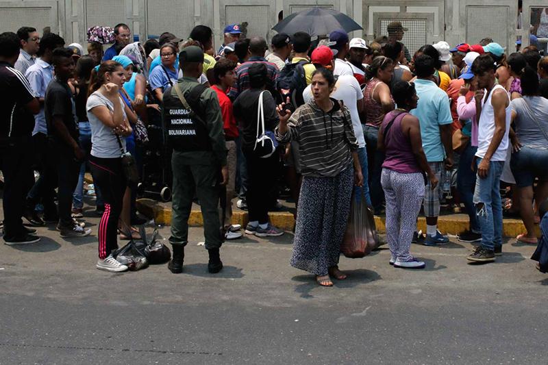 Foto: El Estímulo / Andrea Hernández.