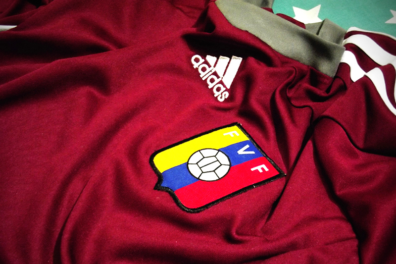Foto: Click Deportivo.
