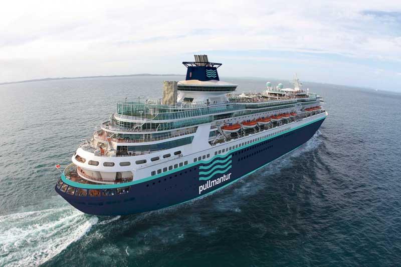 Foto: crucero10.com