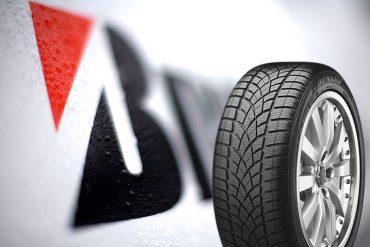 ¡OTRA QUE NO AGUANTÓ! Bridgestone se va de Venezuela tras 6 décadas operando en el país