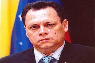 ¡ESCÁNDALO! Embajador de Venezuela en Grecia habría acosado sexualmente a cinco empleadas