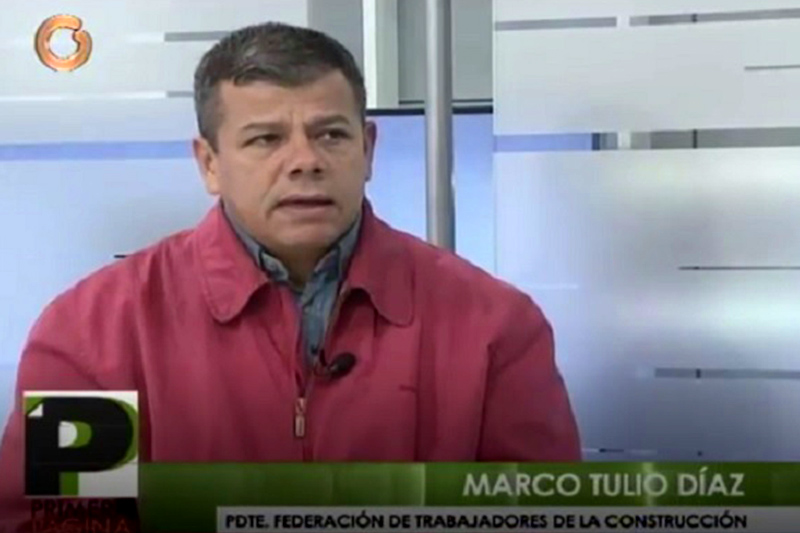 Marco-Tulio-Díaz
