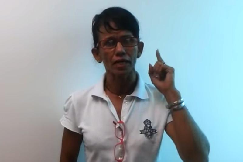 Captura Video.