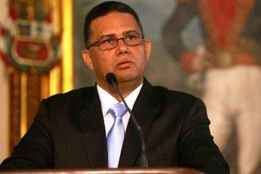 ¡REVELADOR! Los datazos que soltó esta periodista de la supuesta detención de González López: Está en una celda con otros generales
