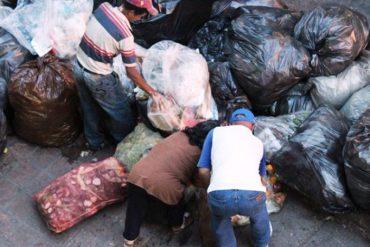¡GRACIAS, NICOLÁS! 95% de los venezolanos serán más pobres para finales de 2016