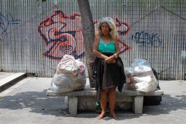 """¡CRÉALO O NO! Representante de la FAO: """"Venezuela no necesita ayuda humanitaria"""""""