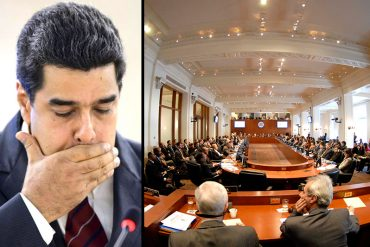 ¡SINTONIZA EN VIVO! Comienza sesión especial sobre Venezuela en el Consejo Permanente de la OEA