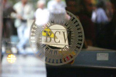 ¡YA ERA JUSTO! BCV entregó estadísticas completas al FMI tras 12 años de silencio