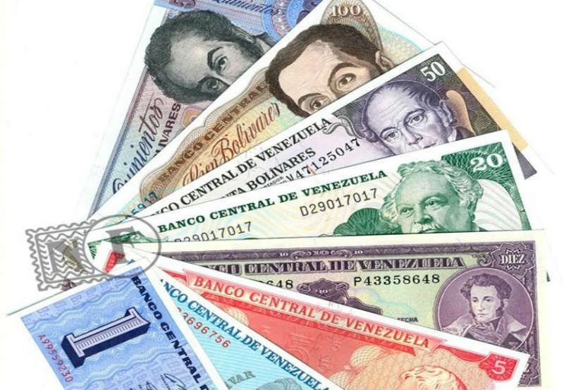 Crédito: articulo.mercadolibre.com.ve