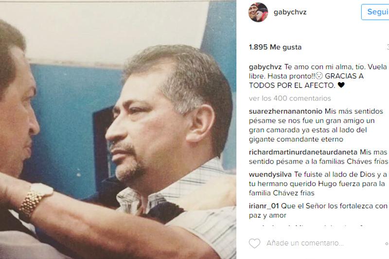 maby-chavez-mensaje-tio-anibal