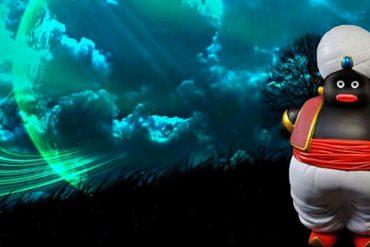 ¡CANDELA! Predicciones de Misterpopo Celestial: Están tambaleando en la soga rota. Lo sembrado, dará frutos