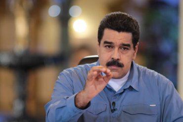 """¿LE CREEMOS? Por """"nueva orden"""" de Maduro las bolsas de los Clap deben llegar cada 15 días"""