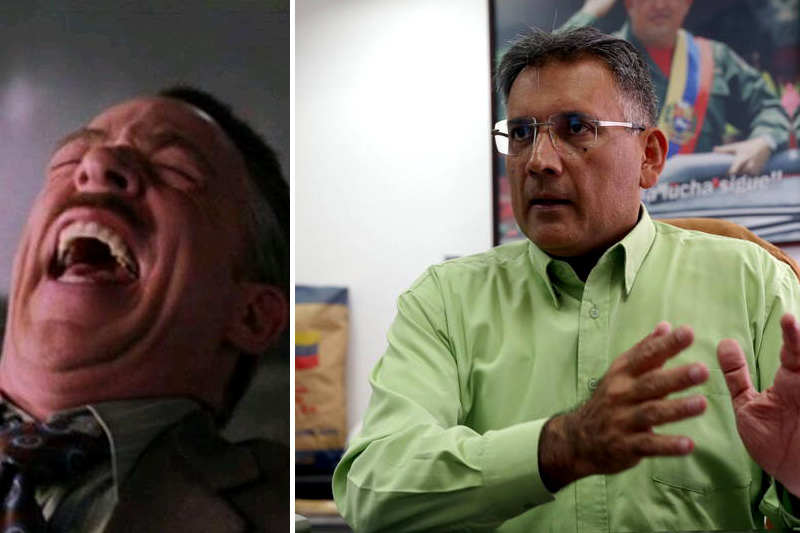 Industrias Básicas Juan Arias