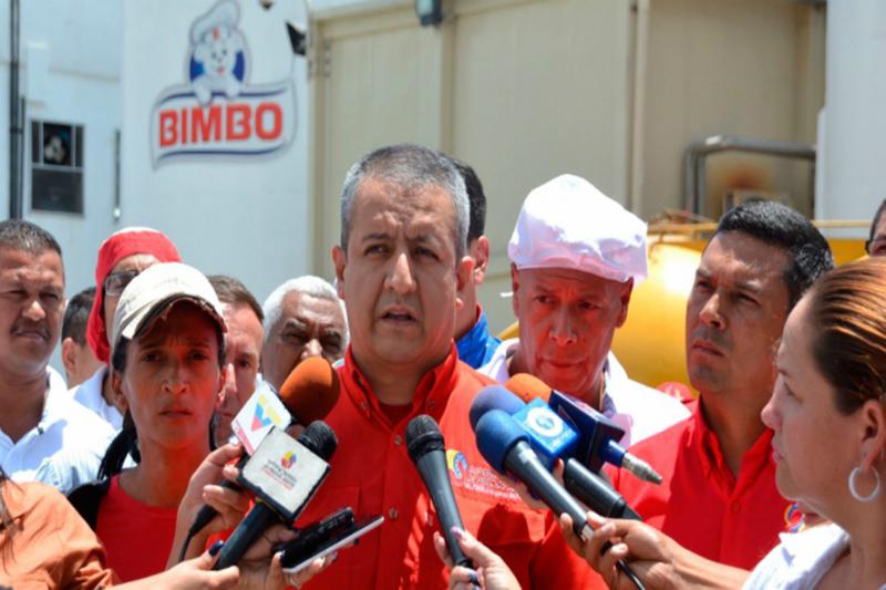 Foto: El Estímulo