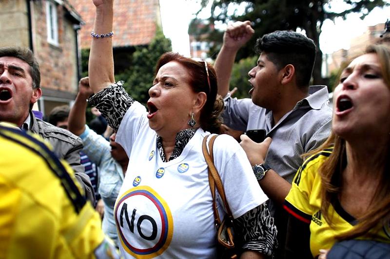 Foto: @UniNoticias
